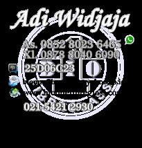 BBM_Logo
